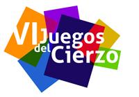http://www.elaios.org/
